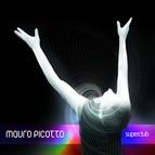 Mauro Picotto альбом Superclub Special Edition (2005)