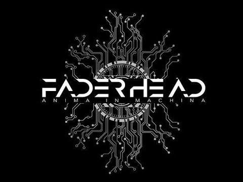 Faderhead - Escape Gravity - Live