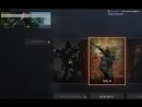 Ren's Vlog[GMT8|20180917][Call of Duty Black Ops 4|callofduty/blackops4]