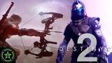 AH @ E3 - Destiny 2 Gambit Mode - First Look Gameplay