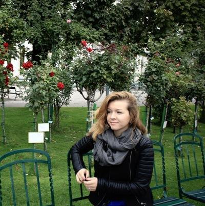 Mashik Medvedeva