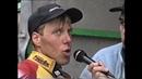 Sportful Gran Prix Skiroll, Albo d'oro maschile (1979-2012)