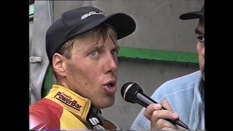 Sportful Gran Prix Skiroll, Albo doro maschile (1979-2012)