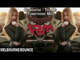 Clubhunter - Tell Me (Turbotronic Mix) FBM