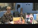 Sohyun's Lovegame Radio Show on SBS Power FM