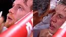 Что на самом деле говорили Головкину и Альваресу между раундами во втором бою   FightSpace