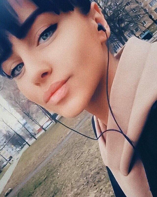 Виктория Ву | Москва