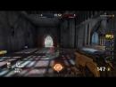 Quake Champions Дневники задрота @