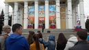 BOBUR JALOLOV 9 - май день победы