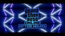GTA Online Послезавтра обновление 1 44