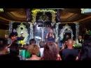 Концерт Мариам Мерабовой 18 августа