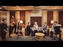 Nasia ft. Joss Stone - Kazakhstan