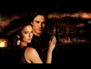 Damon Salvatore & Elena Gilbert | Delena | The Vampire Diaries | TVD