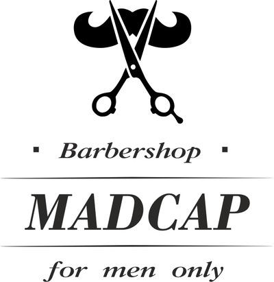 Madcap Barbershop