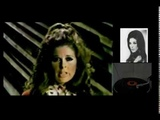 Bobbie Gentry - Fancy (fantastic stereo sound)(1969)