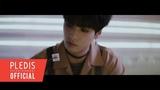 NU'EST W - 'Dejavu' MV TEASER JR Ver.