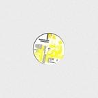 Ennio Morricone альбом Ennio Morricone Remixes (Limited)