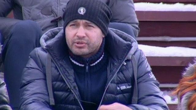 ДОМ-2 Lite 3579 день Дневной эфир (26.02.2014)