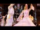 Татарский танец с платочками - ансамбль Татарстан