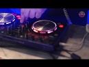 Hot Sound на открытии Soho NailBeauty Club