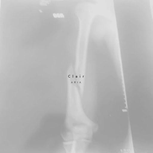 ARIA альбом Clair