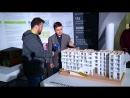 Форум «Среда для жизни» в Калининграде