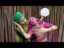 Rima Shamo Aleksandre Tamarashvili | Dil Laga Liya Maine | Dil Hai Tumhaara | Dance dolls