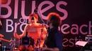 BLUES ARCADIA @ BROADBEACH BLUES FEST 18 05 2017 HD