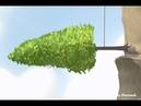 Грустное видео Киви