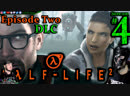 Half Life 2 DLC1st Time All DLCPCMax4th Stream