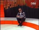 Sejo Pitić - Hiljadu Kiša U Meni Pada