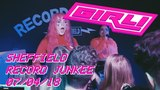 GIRLI Play It Cool Day Month Second Tour Sheffield Record Junkee April 7 2018