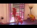 Я сняла фильм про пони без озвучки