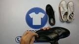 1022 Diesel Defect Shoes (5 kg) 4пак - обувь сток Diesel с мелкими устранимыми дефектами
