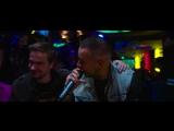 ST1M — Если рядом друг (OST «Полицейский с Рублевки 3»)[Музыка ауф]