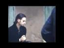 Depeche Mode - Barrel Of A Gun Behind The Scenes