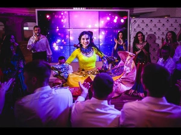 Цыганский ансамбль на свадьбу, праздник, день рождения, юбилей. Лучшее Цыганское шоу! Сочи. Анапа