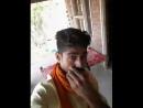Kishan Das - Live