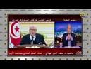 مكافح الشبهات أبو عمر الباحث : تناقض وضلال س