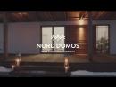 Nord Domos