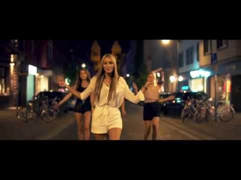Jenice - Tanz Mit Mir