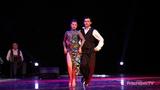 Fernando Gracia &amp Sol Cerquides, Tango en Vivo, 4, Buenos Aires Tango Star 5.06.2018