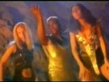 Eurodance - 3-O-Matic - Hand In Hand