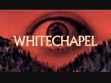 Whitechapel - Brimstone - 2018