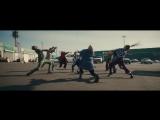 LSD ft. Sia, Diplo, Labrinth - Audio