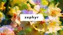 CASTLEBEAT Zephyr music video w lyrics