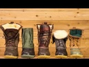 Bean Boots and Brews - Presented by L.L.Bean
