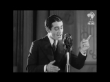 Al Bowlly - Melancholy Baby (1934) - British Path
