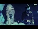 Alan Walker - Norwegian Grammy Awards Takeover (with Noah Cyrus, Juliander Julie Bergan)