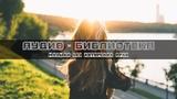 Музыка без АП Summer Island - Max Tune Танцевальная &amp Электронная музыка